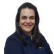 Profa. Nathália Supino Ribeiro de Almeida