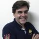 Prof. José Eduardo Fernandes Rocha