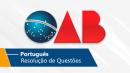 OAB   1ª Fase (On-line)