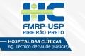 HC/RP   Agente Técnico de Saúde - Básicas
