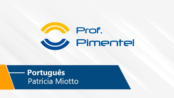Extensivo - Português (On-line)
