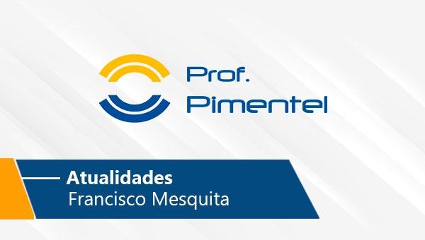 Extensivo - Atualidades (On-line)