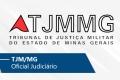TJM/MG - Oficial Judiciário