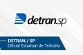 Oficial Estadual de Trânsito   DETRAN/SP