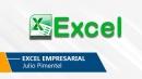Excel (On-line)