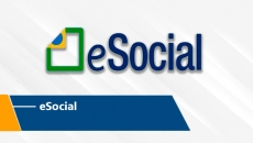 eSocial (On-line)