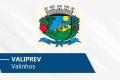 VALIPREV - Vários Cargos